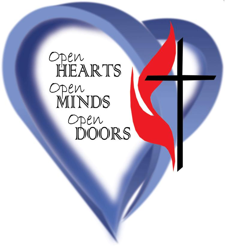 UMC Hearts  Minds logo 20forwebuse