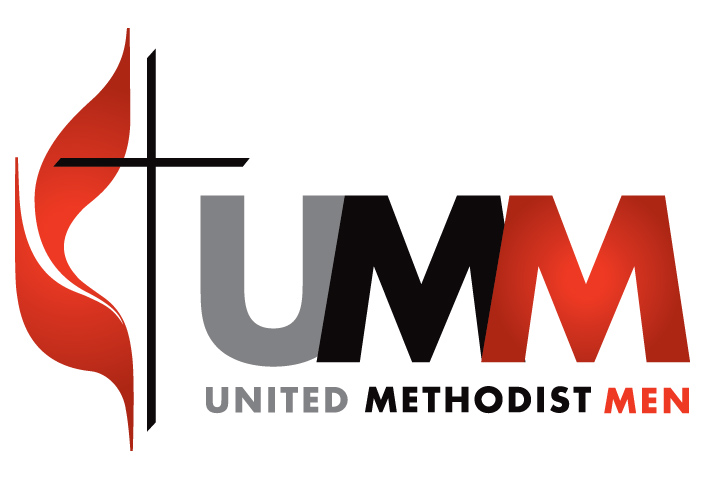 United Methodist Men-umm-logo plain3