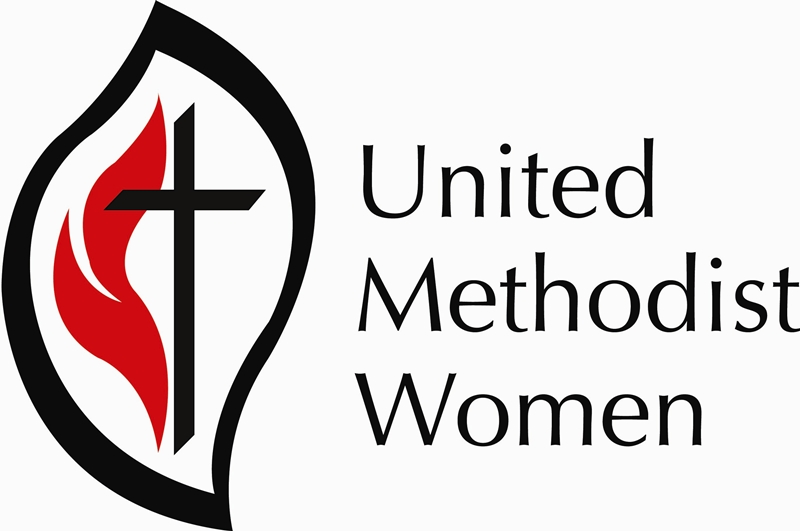 United Methodist Women logoWithTypenew800