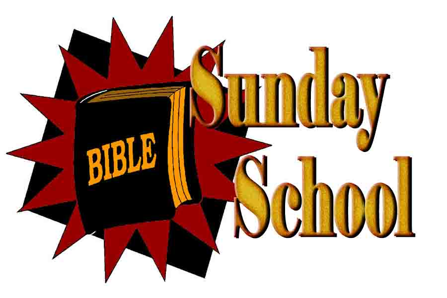 sunday-school-logo