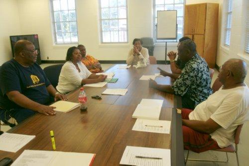 eLeadership_Committee_Meeting_20132.JPG